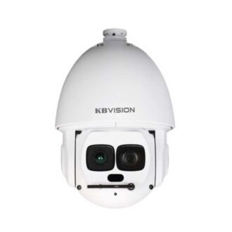 KBVISION KX-E2338IRSN