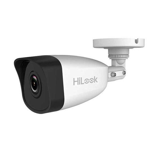 Camera HiLook IPC-B120H-U