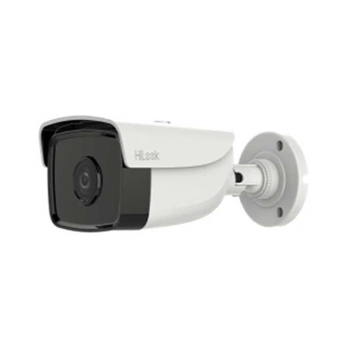 Camera HiLook IPC-B420H