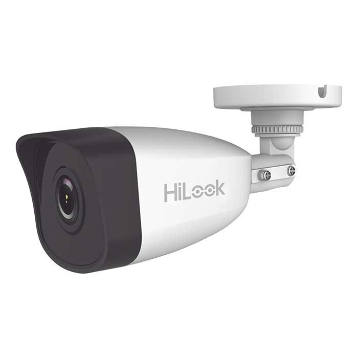 HiLook IPC-B141H