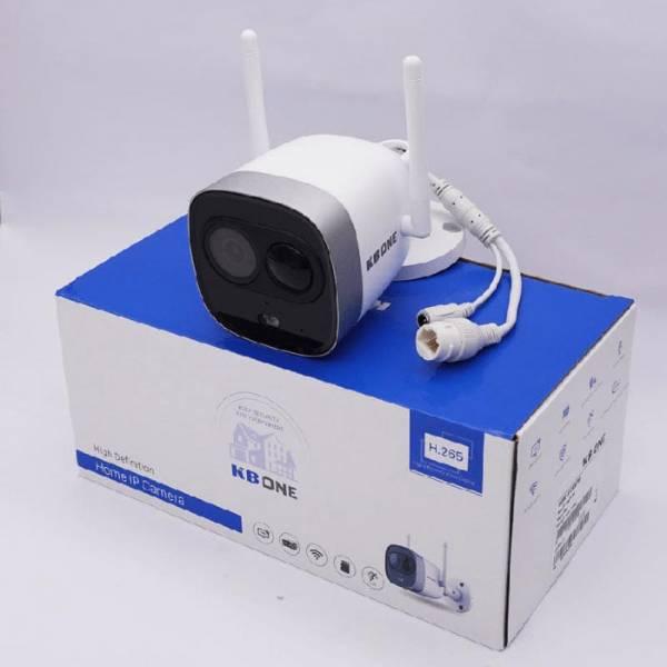 Camera IP KBONE KN-B23RL