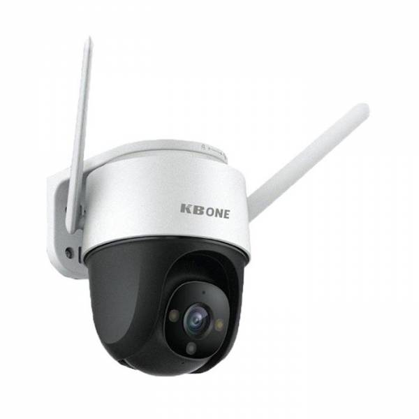 Camera KBONE KN-S25F