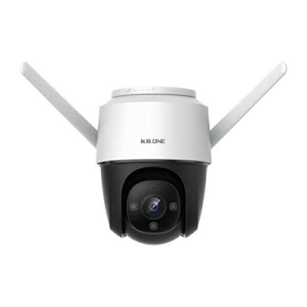 Camera Wifi PTZ KBONE KN-S25F