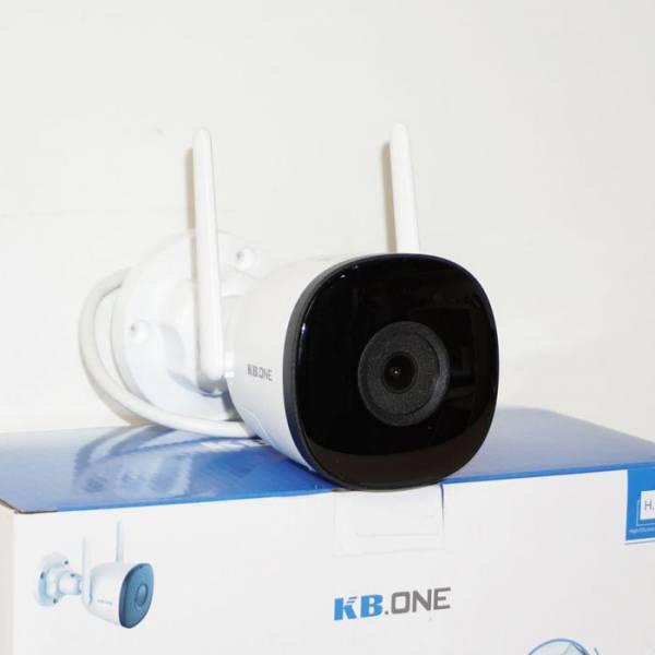 Camera KBONE KN-B21 _ 3