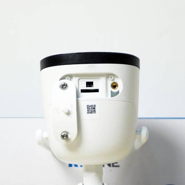Camera KBONE KN-B21 _ 4