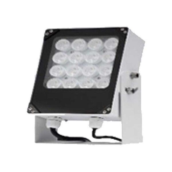 Đèn LED DAHUA DH-ITALE-060AA-P