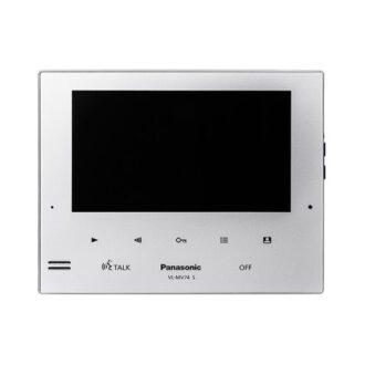 Panasonic VL-MV74VNP