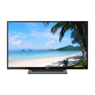 màn hình giám sát 32 inch DH-DHL32-F600