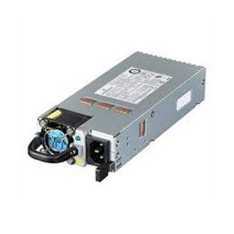 RUIJIE RG-M5000E-AC500P