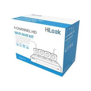Hilook IK-4042BH-MH/P