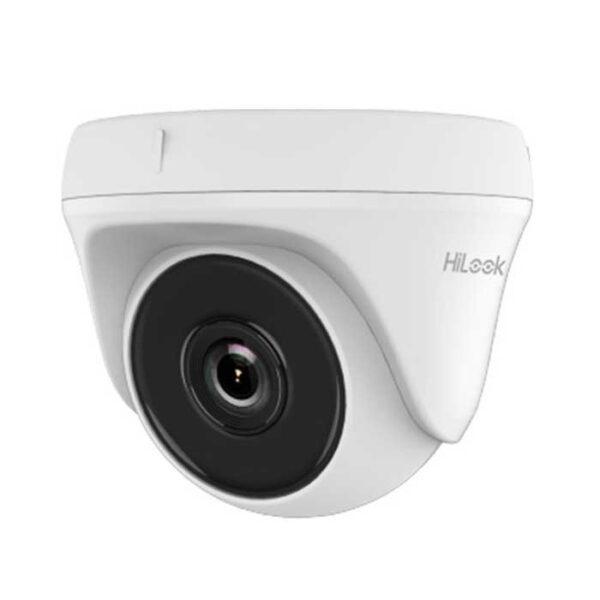 Camera Hilook THC-T123