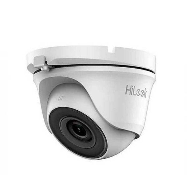 Hilook THC-T123-M
