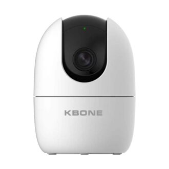 Camera IP 2MP KBONE KN-H21PA