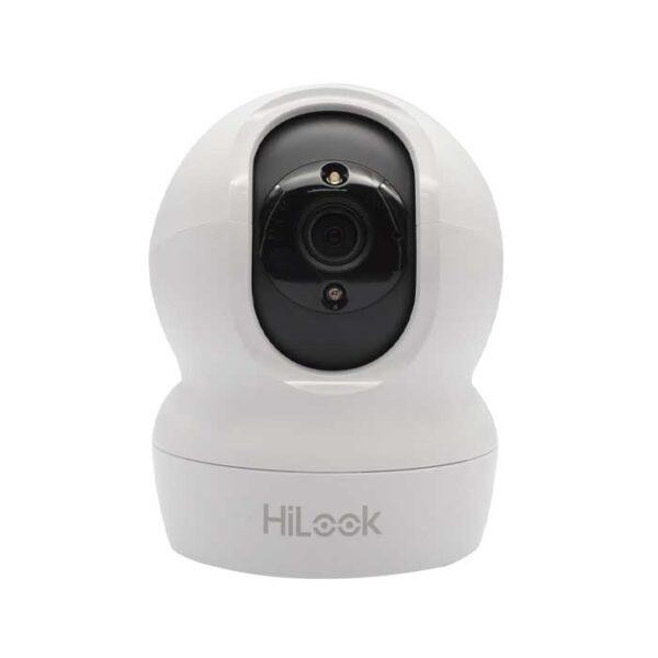 Hilook IPC-P220-D/W