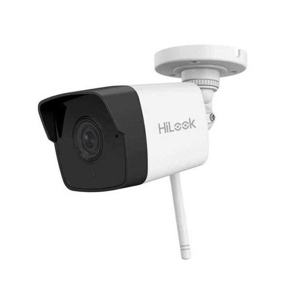 Camera HiLook IPC-B120W