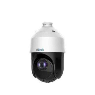 Camera Hilook PTZ-N4225I-DE(B)
