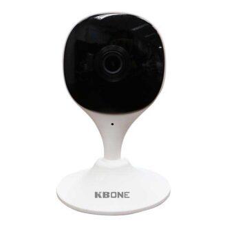 Camera KBONE KN-C20