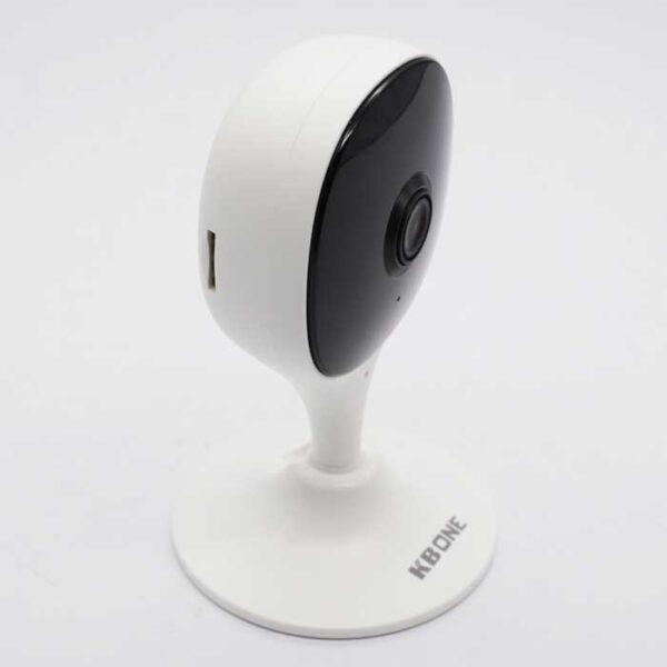 Camera IP KBONE KN-C20