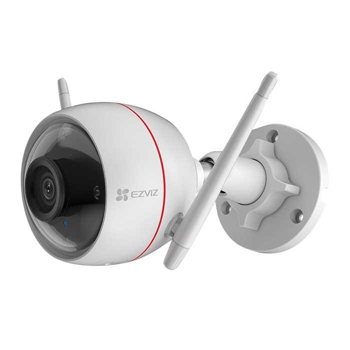 Camera EZVIZ C3W Pro 4MP