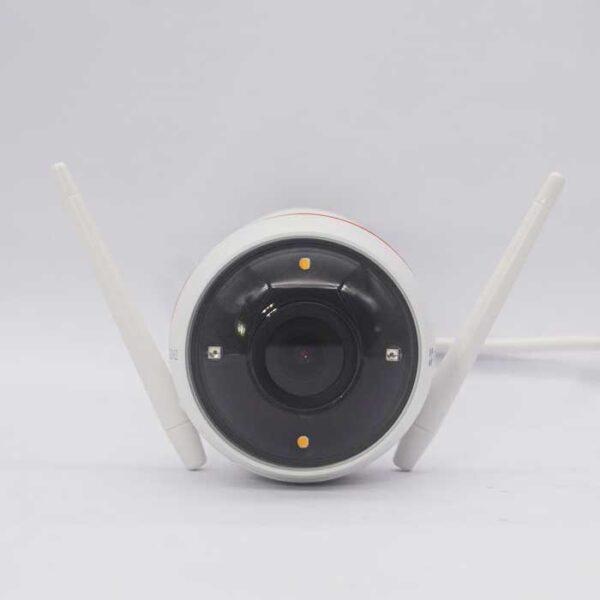Camera EZVIZ C3W Pro 4MP - 1