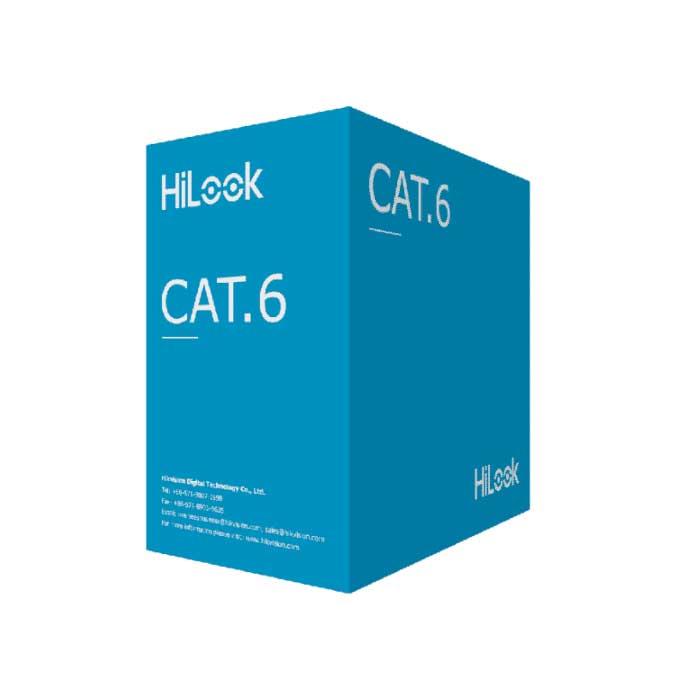 Hilook NC-6AU-W