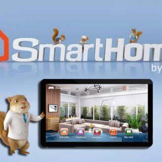 bkav smarthome