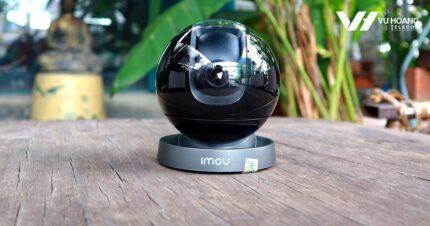 camera 360 do - 2