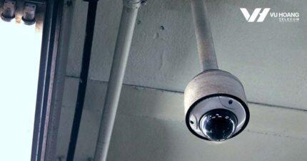 camera 360 do - 3