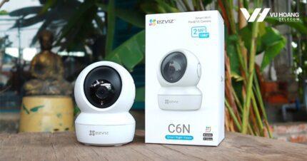camera 360 do