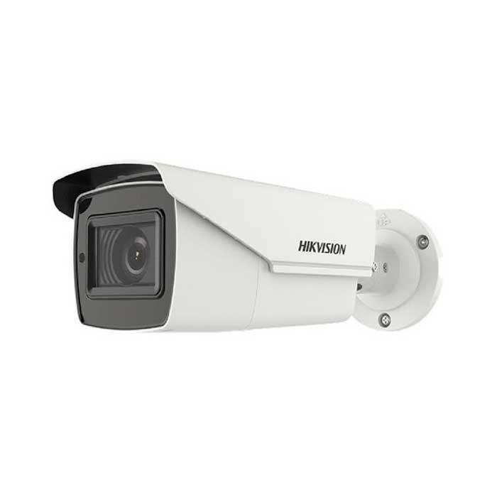 Hikvision DS-2CE16H0T-AIT3ZF thanh lý