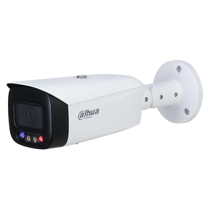 camera DAHUA DH-IPC-HFW3249T1P-AS-PV