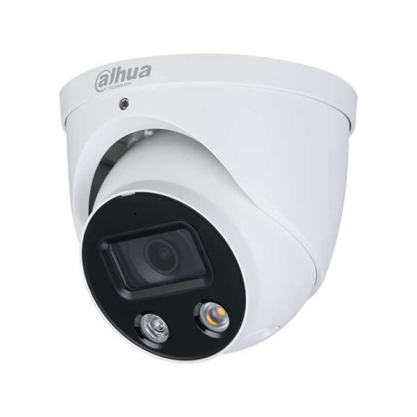 Camera DAHUA DH-IPC-HDW3449HP-AS-PV