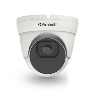 Vantech VPH-3652AI