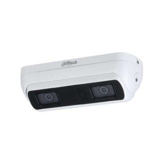 DAHUA DH-IPC-HDW8341XP-3D