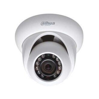 DAHUA IPC-HDW1120SP-S3