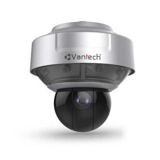 VANTECH VP-3240PST