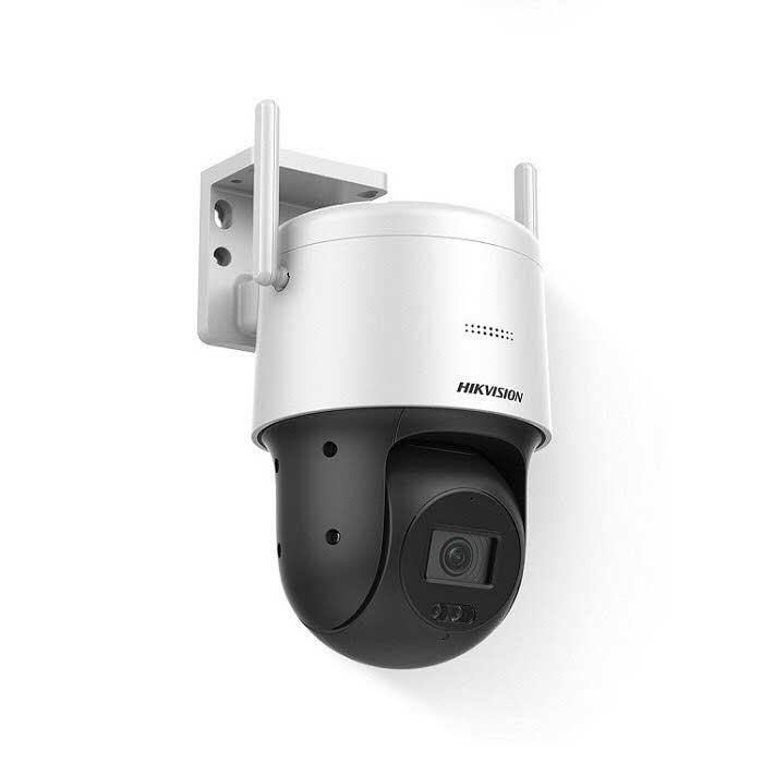 Camera IP Hikvision DS-2DE2C400IW-DE/W