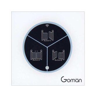 GOMAN GM-275EU