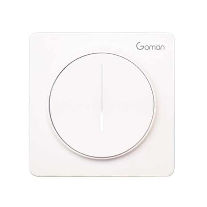 GOMAN GM-DM235W