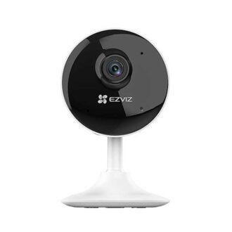 EZVIZ C1C-B 1080P