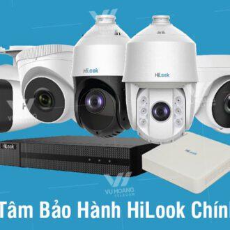 Vuhoangtelecom trung tâm bảo hành Hilook chính hãng tại Việt Nam