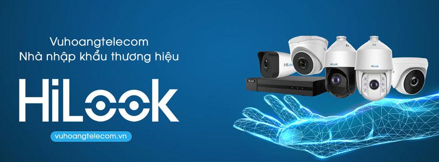 Chính sách bán hàng camera Hilook tại Vuhoangtelecom