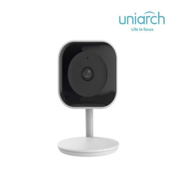 Camera IP UNIARCH IPC-C122WN