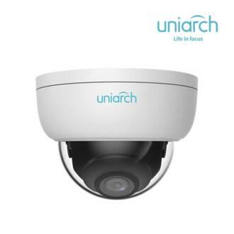 Camera UNIARCH IPC-D112-PF28 2mp