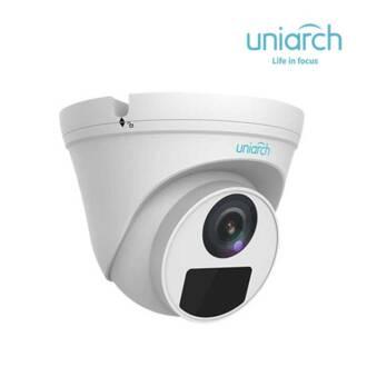 Camera UNIARCH IPC-T124-PF40 4mp