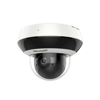 Hikvision DS-2DE2A404IW-DE3/W