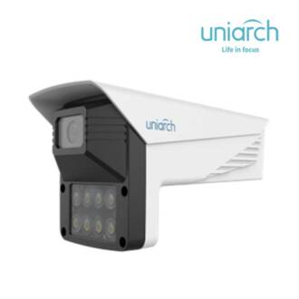 Camera UNIARCH IPC-B323-APF40 3mp