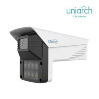 UNIARCH IPC-B323-APF60 3mp