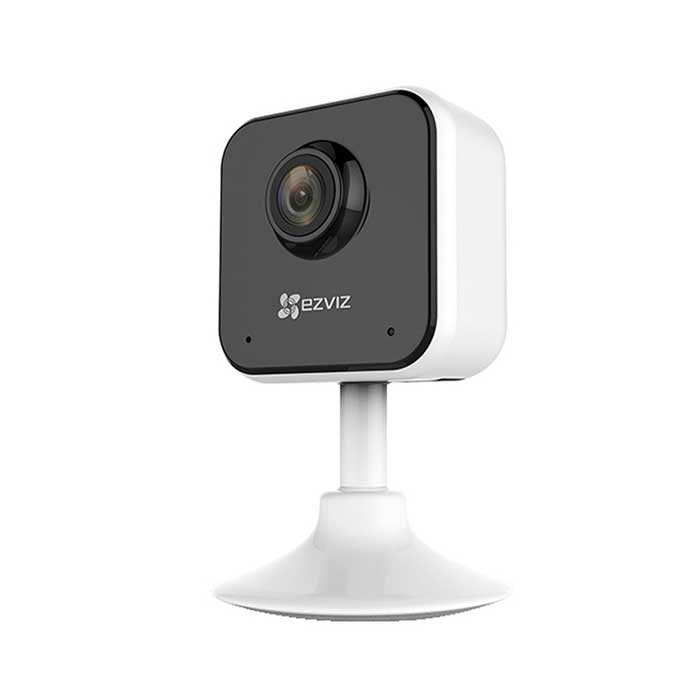 Camera EZVIZ C1HC H265 2mp