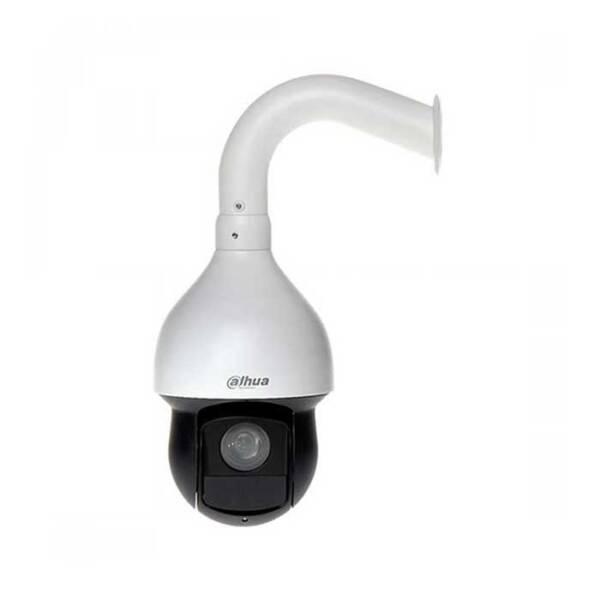 Camera DAHUA DH-SD59225-HC-LA